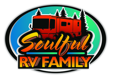 SoulfulRVFamily