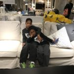 Is IKEA the Store for RVers?